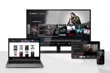 Vodafone abre su televisión a los clientes de solo móvil