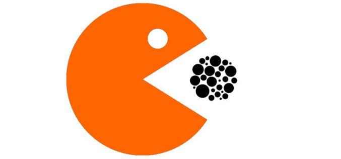 Orange se come otro OMV: República Móvil