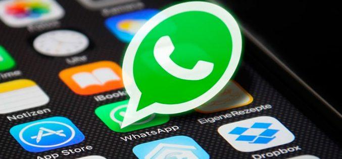 La purga de WhatsApp: qué hay que hacer para no perder los chats, fotos y vídeos