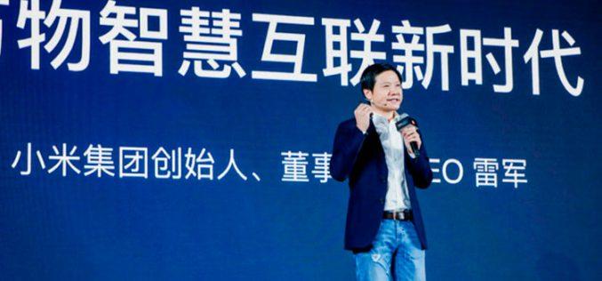 Xiaomi e Ikea unen sus fuerzas para avanzar hacia el hogar conectado