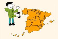 Lowi se despide a la francesa de su tarifa de solo fibra