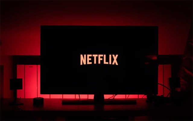 Netflix en Movistar+