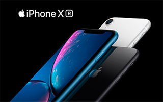 9ed2c22097d La nueva propuesta convergente de Orange surge poco después de que en  España comenzase la venta de uno de los últimos dispositivos de Apple: el  iPhone XR ...