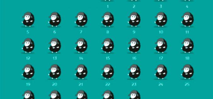 Móbil R también se incorpora al Black Friday con descuentos en tarifas y móviles