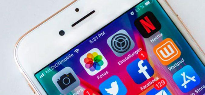 Netflix experimenta con una nueva suscripción exclusiva para smartphones
