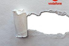El adiós a todo el fútbol hace mella en Vodafone