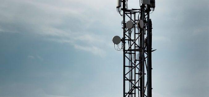 Larga vida a las redes 3G