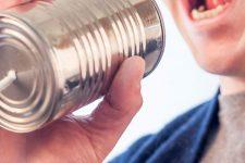 Para hablar como loros: Digi lanza una tarifa de solo llamadas por 7€/mes