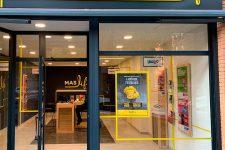 Maslife: así son las nuevas tiendas multimarca del grupo Masmóvil