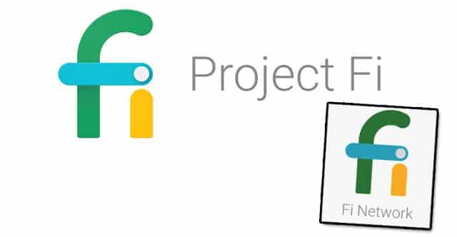 Project Fi vs Fi Network