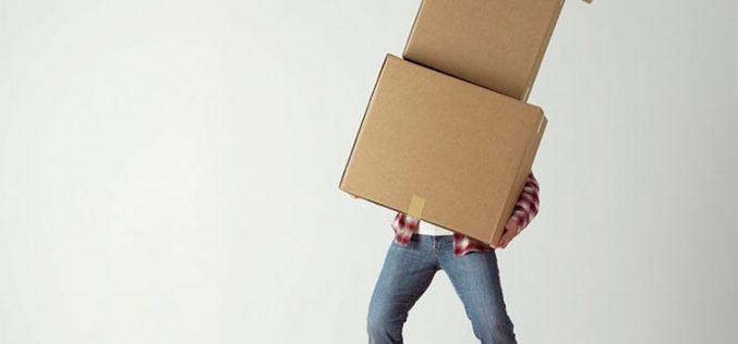 Cuánto cuesta no devolver el router en Movistar, Orange, Vodafone, Yoigo…
