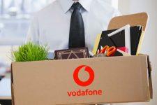 Los despidos vuelven a Vodafone: hasta 1.200 empleados se van a la calle