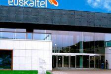 Los propósitos de 2019 de Euskaltel: así es su plan de expansión por España