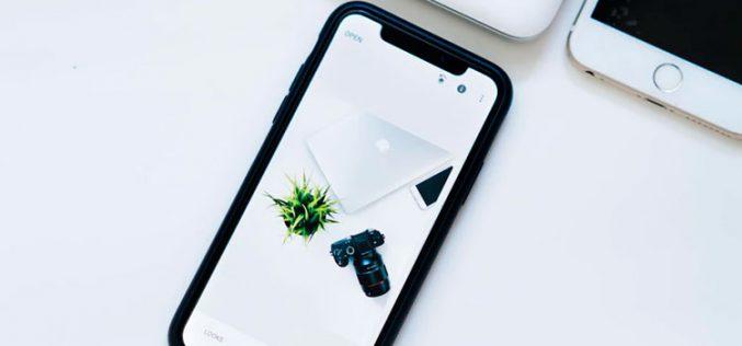 Una brecha de seguridad convierte a FaceTime en un espía en los iPhone