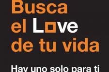 Orange apuesta por la flexibilidad para potenciar sus tarifas Love