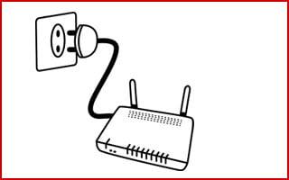 router de Pepephone gratis con ADSL