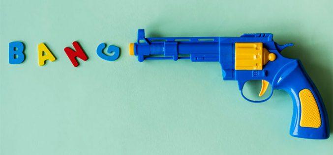Masmóvil, como un tiro: supera los 8 millones de clientes