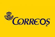 Correos vuelve a apostar por el sector telco comercializando las tarifas de O2