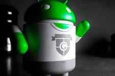 La foto que retrata un nuevo fallo en Android