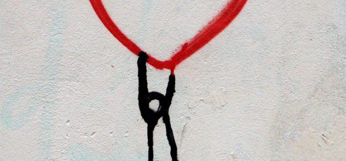 Rojo pasión: Lowi y Pepephone se ganan el corazón de los usuarios de telefonía