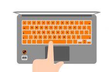 Orange defiende a las grandes empresas con Secure Endpoint
