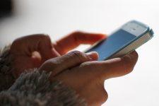 Sextorsión en WhatsApp, una amenaza que crecerá en 2019