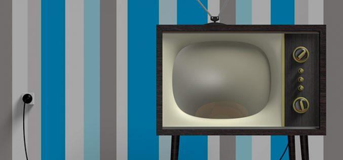 Movistar logra la Fusión casi total con la televisión de pago de sus clientes con tarifas convergentes