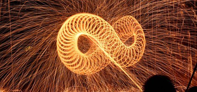 GB infinitos de Yoigo vs. Vodafone One Ilimitado: Cuál es la mejor fibra con 4G ilimitado