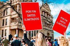 Vodafone se vuelve infinito: Así son sus nuevas tarifas Ilimitables