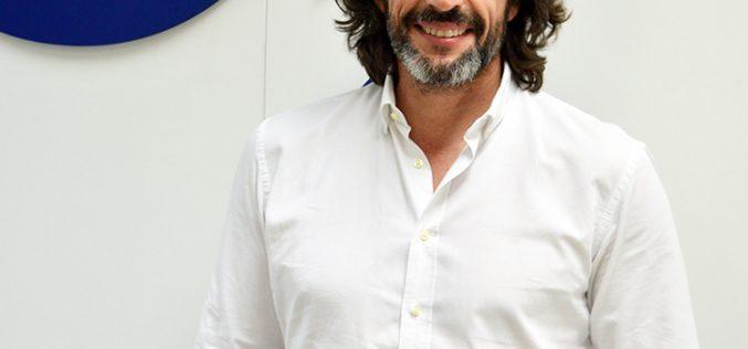 Pedro Serrahima: «O2 está diseñada para cubrir un espacio que no tenía Telefónica»