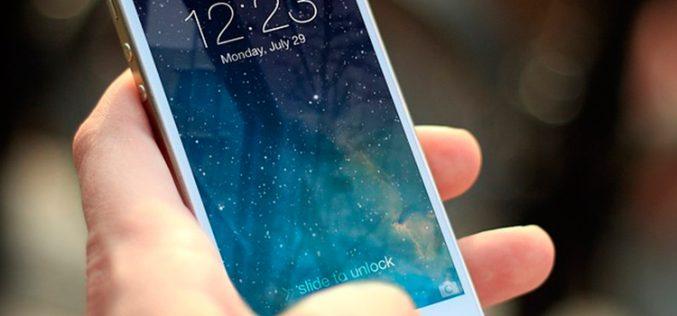 Masmóvil amplía su catálogo de móviles con modelos de iPhone y Honor