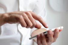 La UE derrumba fronteras: llamar y enviar SMS ya es más barato