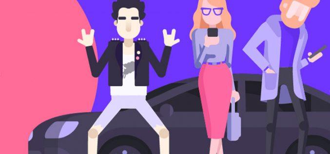 Bnext se baja de Uber y se sube a Cabify
