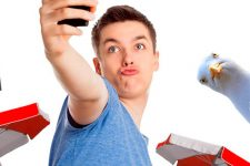 Vodafone Yu sociabiliza en verano con su última oferta