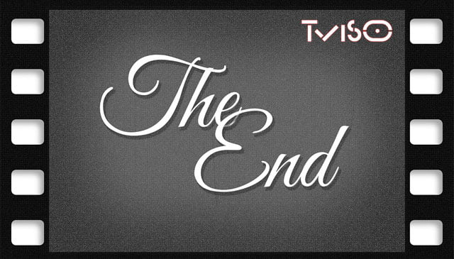 cierre de Tviso TV