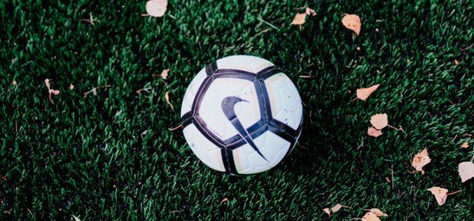 Movistar Fusión, la alternativa sugerida por BeIN Connect para ver el fútbol