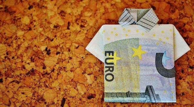 tarifas móviles por 5 euros al mes o menos