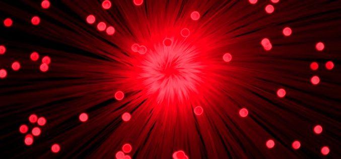 Vodafone One Conecta: GB Ilimitados para sustituir la fibra óptica