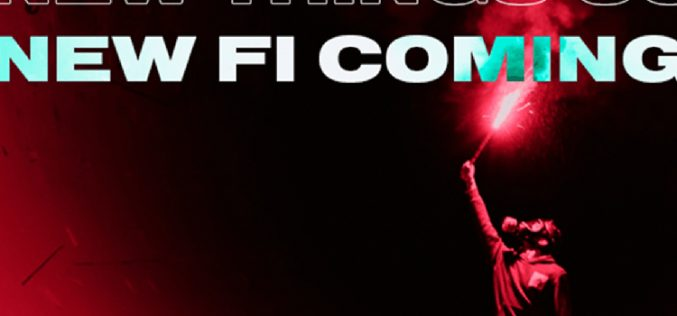 Fi Network continúa regalando 4G: ahora suma 10GB