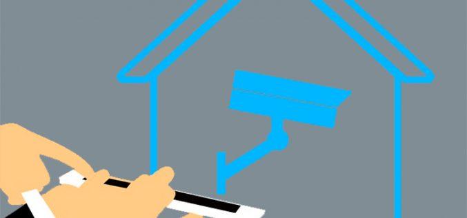 Movistar apuesta por la seguridad en el hogar de la mano de Prosegur