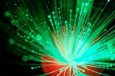 Amena se contagia de Orange para mejorar la velocidad de su fibra óptica