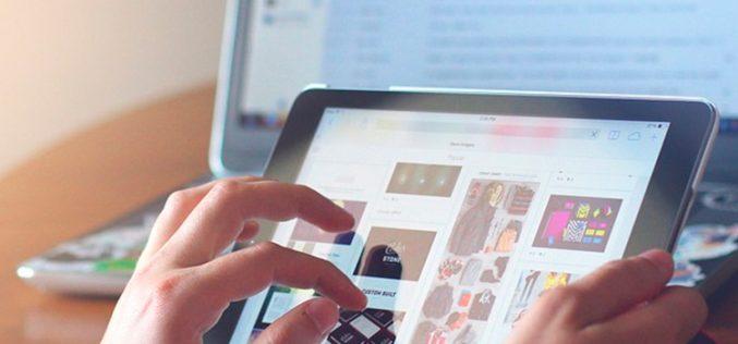 Movistar fulmina la IP fija gratis y cambia a sus clientes a la IP dinámica