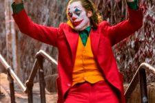 Ion Mobile sigue el juego con su nueva tarifa Joker