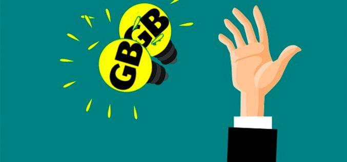 Lebara lanza una oferta con un par de GB