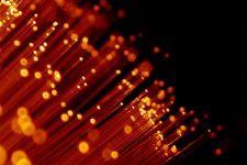 Simyo y República Móvil también comercializarán la fibra óptica de Orange