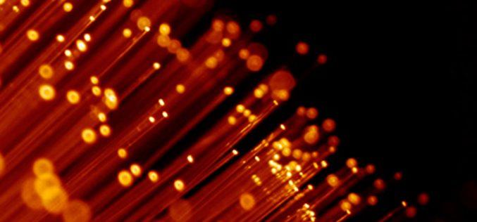 Orange mejora la velocidad de su fibra óptica a 600Mbps
