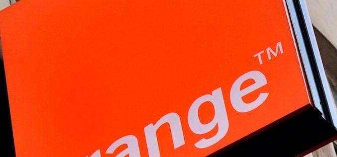 Orange pagó 25 millones de euros por República Móvil