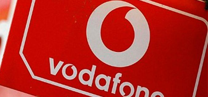 Básica, la nueva tarifa móvil de Vodafone exclusiva para tiendas