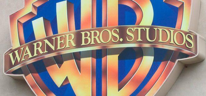Orange une fuerzas con Warner Bros para mejorar su videoclub