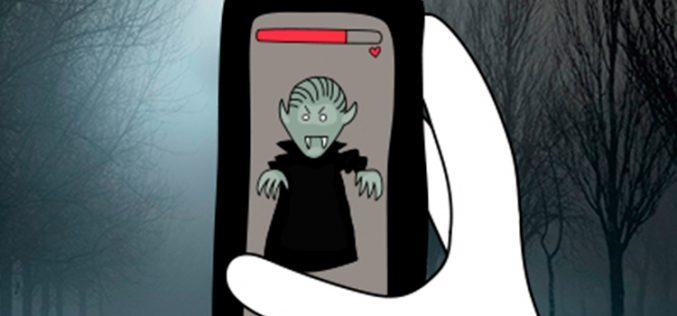 Portabilidades móviles de octubre de 2019: Masmóvil le gana terreno a Lowi